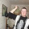 михаил, 36, г.Городец