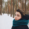 Вероника, 22, г.Орехово-Зуево