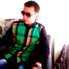 xasan, 25, г.Ташкент