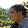 victor, 28, г.Barquisimeto