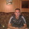 Александр Миллер, 36, г.Samara