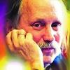 Павел, 66, г.Краснодар