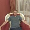 Роман, 42, г.Заводской