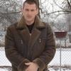 александр, 38, г.Знаменск