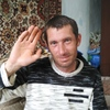 Анатолий, 39, г.Приморско-Ахтарск