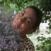 Наташа, 42, г.Амвросиевка