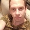 Васян, 23, г.Руза
