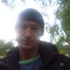 Негрустин, 35, г.Стерлитамак
