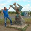 Сергей, 51, г.Запорожье