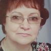 Людмила, 64, г.Верхняя Салда