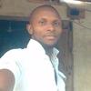 sosysingle, 33, г.Абуджа