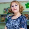 Юлия, 37, г.Усть-Каменогорск