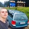 Крістіан, 18, г.Виноградов