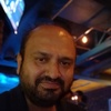 AMIT, 42, г.Дели