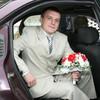 Юра, 28, г.Барановичи