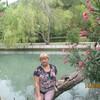 НАТАЛЬЯ, 61, г.Донецк