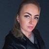 Анна, 37, г.Фурманов