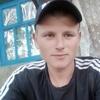Андрей, 21, г.Белая Церковь