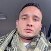 Brian Nicholas, 30, г.Новоуральск