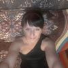 Марина, 35, г.Горки