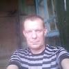 Александр, 30, г.Минусинск