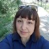 Елена, 37, г.Свободный