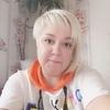 Светлана, 40, г.Новоуральск