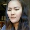 Ae, 26, г.Бангкок