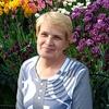 Olga, 61, г.Докучаевск