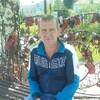 Александр, 48, г.Канск