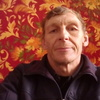Геннадий, 42, г.Шымкент