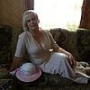 Татьяна, 50, г.Армавир