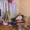 Юрий, 42, г.Петродворец