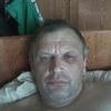 Паша Колесников, 44, г.Златоуст