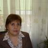 юлия, 36, г.Береговой