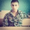 TI, 19, г.Ереван