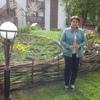 Лысачкова Елена Ивано, 51, г.Брянск