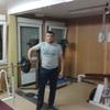 Вадим, 34, г.Зеленогорск (Красноярский край)