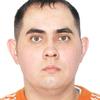 Игорь, 31, г.Глубокое