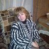 Лариса, 56, г.Кострома