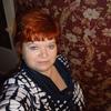 OLGA, 54, г.Мантурово
