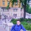 Саша, 26, г.Канев