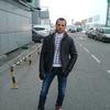 Рома, 31, г.Украинка
