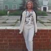 Юлия, 36, г.Полевской