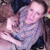 Юлия, 37, г.Сергиев Посад
