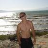 Богдан, 30, г.Тверия