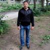 Владимир, 38, г.Александров Гай