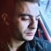 Павел, 33, г.Горячий Ключ