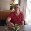 Михайло Патрак, 49, г.Варшава
