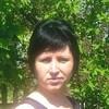 Тина, 40, г.Симферополь